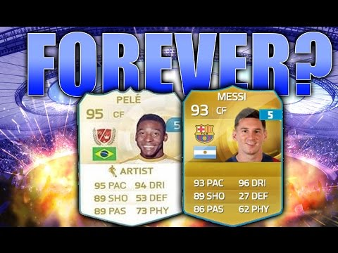 HOW TO GET LOAN PLAYERS TO STAY FOREVER!!