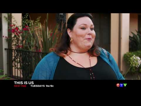 This Is Us 1AZC03 Tue 9e 8c New Time01 1