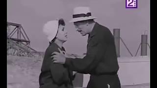 الفيلم النادر المشاغب نسخة اصلية فريد شوقى إنتاج 1965