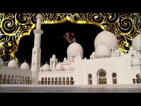 Ramzan Greetings 2020 Ramadan Eid Mubarak Selamat Hari Raya Aidilfitri Ramalan Wishes Best Greetings