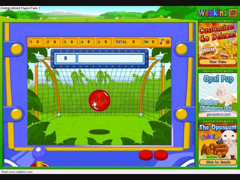 How to Make Money on Webkinz (Easy Step-by-Step)