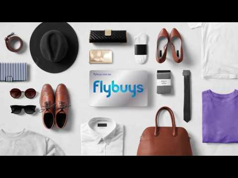 Transfer flybuys points to Velocity Points