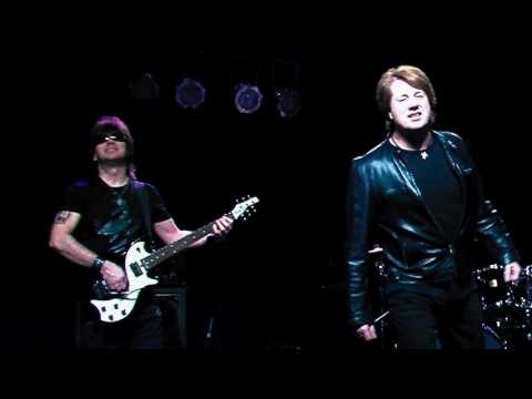 Keep The Faith Bon Jovi Tribute Band - Bed of Roses Promo