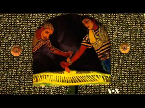 NY Theater Stages Miniature Plays With Grand Ideas