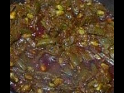 Chatpati Spicy WAL PAPADI ..innovative recipe/Papdi Sabzi/ Saem Papdi ki Sabzi / Valor Papdi recipe