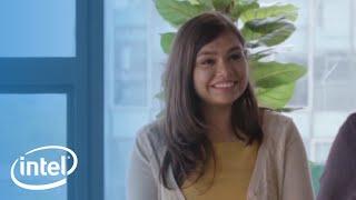 Meet Nimisha, Deep Learning Software Engineer | Intel