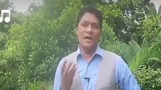 Aditya srivastava HD Mp4 Download Videos - MobVidz