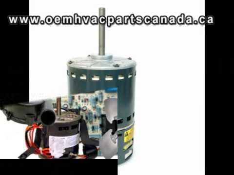 Clearance! Carrier Blower Motor/Module HD44AE158 HD44AE116 HD44AE116A -- 1/2HP