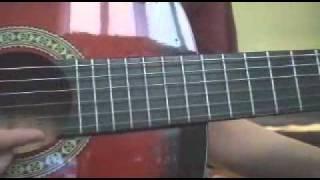 Acoustic Guitar Lesson   3 Doors Down - Kryptonite
