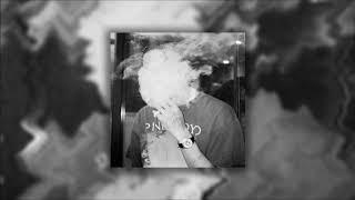 "[FREE] Travis Scott x Lil Skies Type Beat - ""GHOSTS"" (prod. by renzyy) | Hard Type Beat 2019"
