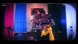 Rambha   Old Masala Song