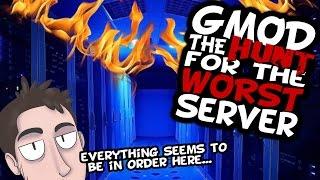 How to make a garry's mod server (Windows 10) (2019!!) (SteamCMD