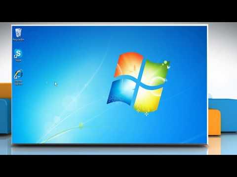 [Fixed] Skype® Window is Blank or Empty
