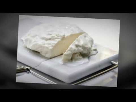 How to make your own Feta Cheese | Homemade Feta Cheese