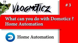 HUB DOMOTIQUE : Le comparatif - Home Assistant - openHAB