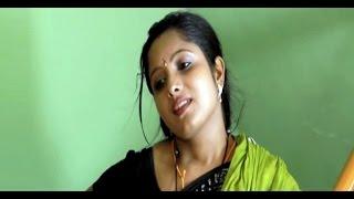 Thirumathi Suja Yen Kaadhali | Tamil Movies Scenes