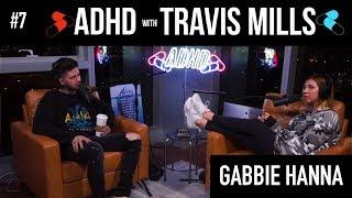 Download Gabbie Hanna & the Monster meme | ADHD w/ Travis Mills #7 Video