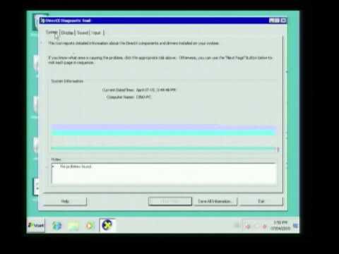 Windows 7 on ISA video card