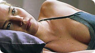 PASSENGERS Trailer 3 & Clip (2016) Jennifer Lawrence, Chris Pratt Movie