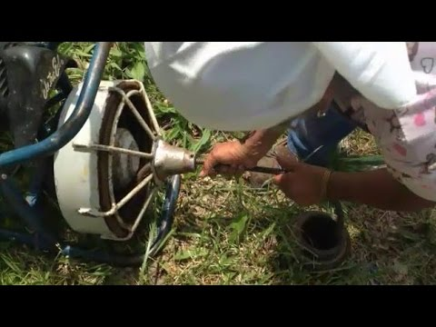 Fixing Clogged Pipes 101