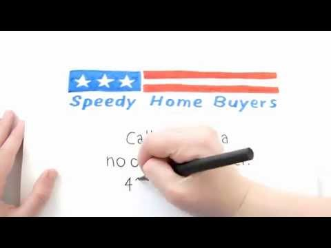 How to Sell a House Fast Without Paying Agent Commissions