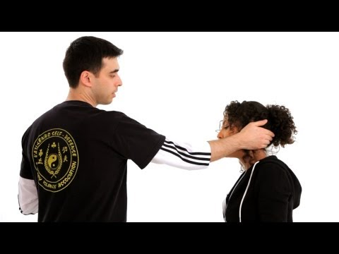 How to Do an Ear Clap | Self-Defense