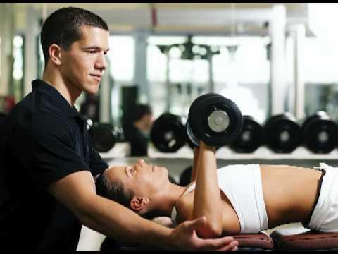 FIAFitnation - Certificate III in Fitness
