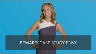 Case Study Envy