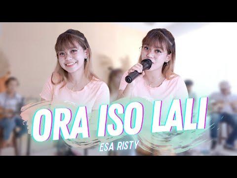 Download Lagu Esa Risty Ora Iso Lali Mp3