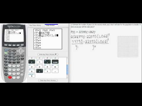 12x_L3b_MP1_P2 - Writing Exponential Growth Models/Doubling Time