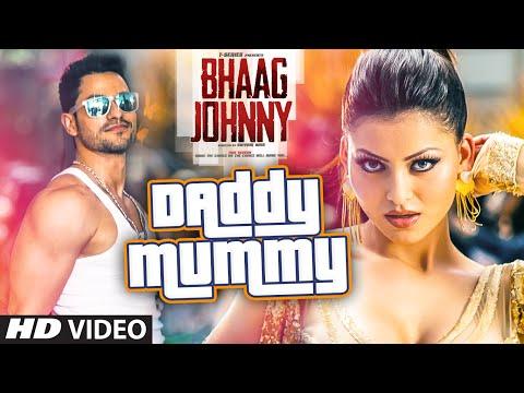 Xxx Mp4 Daddy Mummy VIDEO Song Urvashi Rautela Kunal Khemu DSP Bhaag Johnny T Series 3gp Sex