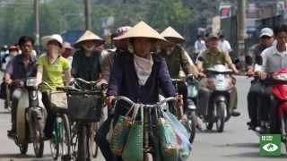 Sustainable Development Goals Explained: Climate Action