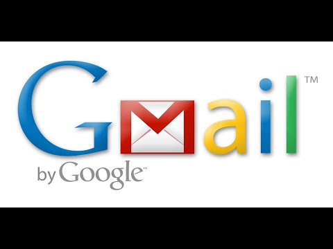 download your important gmail emails to computer latest way(2016)