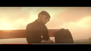 Ommy Dimpoz  - Ni Wewe (Official Music Video)