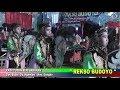 Download JARANAN KREASI REKSO BUDOYO ASOY MAKDHE MP3,3GP,MP4