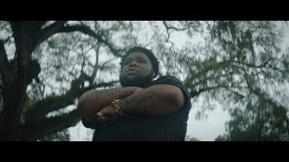 Rod Wave - Pray 4 Love (Official Music Video)