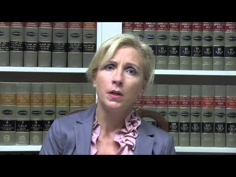 Winsted, CT Lawyer - Social Security Disability Claim Base On Depression