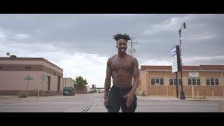Tupac - Hit em Up (Dax Remix) [One Take]