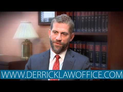 Charleston, SC Business Law Attorney Mount Pleasant Personal Injury Lawyer South Carolina