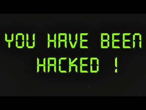 10 Notorious Cyber Crimes