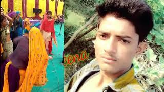 📽 Soorwal स्कूल डान्स 14 11 2017