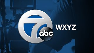 7 Action News Latest Headlines | May 24, 9am