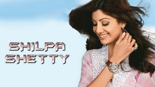 Best Of Shilpa Shetty |Jukebox| - HQ