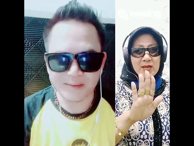 Siti Badriah - Brondong Tua (Breakbeat) (DJ Glary Rmx)