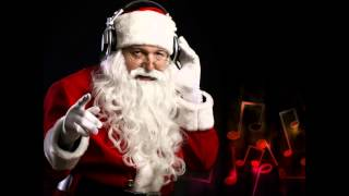 Animals (martin garrix) Christmas remix  music - Animals martin garrix, Jingle Bell Rock, Last Christmas   I put this together in 2h its not the best but, getting in the Christmas spirit. ENJOY!  Christmas Electro House Music mix