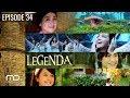 Download  Legenda - Episode 34 | Ciung Wanara  MP3,3GP,MP4