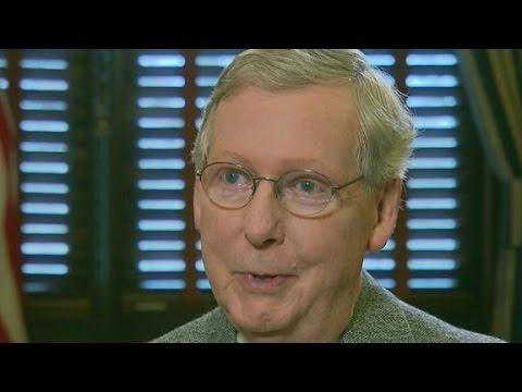New Senate targets Obamacare