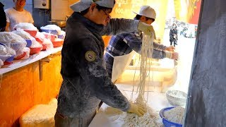 Download UNREAL Korean Street Food Tour in BUSAN, SOUTH KOREA | Best local street food in Busan Video