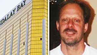 How Much Did Las Vegas Shooter