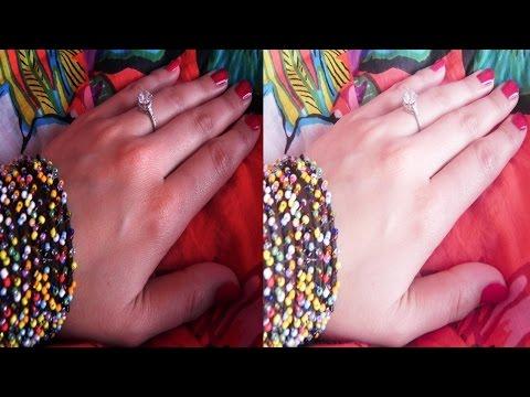 Skin Lightening Cream 100% Original and Working